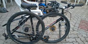 EX UK Bicycles | Sports Equipment for sale in Nakuru, Nakuru Town East