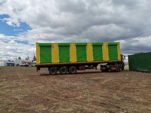 Container Stalls Being Delivered to Donholm | Manufacturing Equipment for sale in Nairobi, Nairobi Central