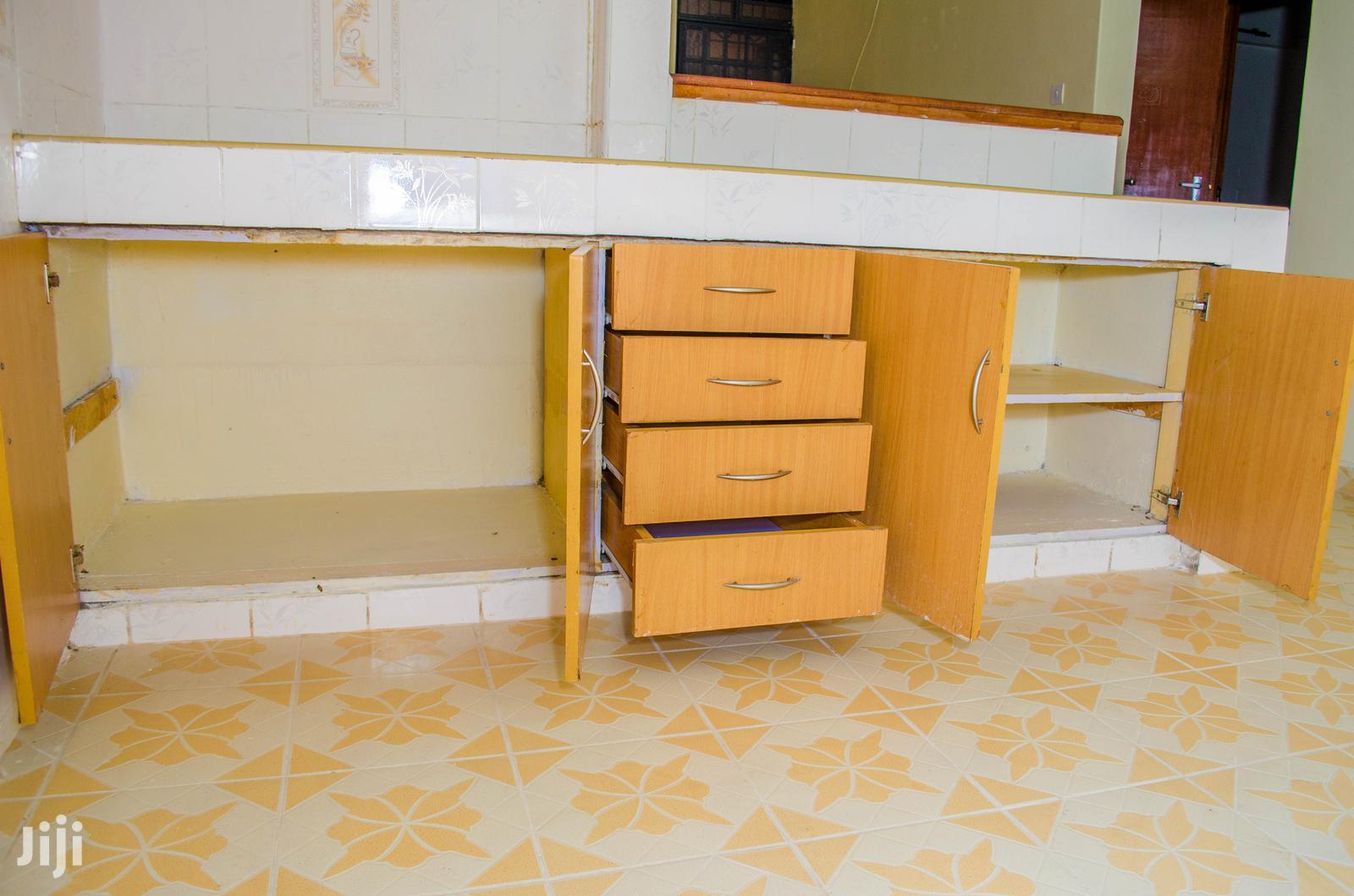 2 Bedroom Master Ensuite Apartment | Houses & Apartments For Rent for sale in Parklands/Highridge, Nairobi, Kenya