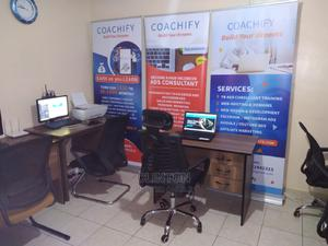 Affiliate Marketer | Part-time & Weekend Jobs for sale in Nairobi, Nairobi Central
