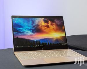 Laptop HP ZBook X2 G4 4GB Intel Core I5 HDD 500GB | Laptops & Computers for sale in Nairobi, Nairobi Central