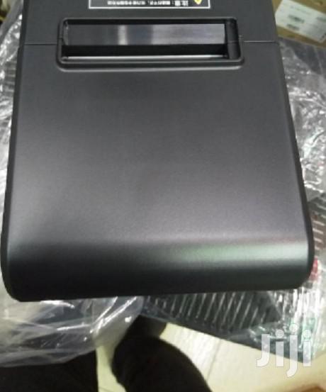 Epos Thermal Printer TMD T220 POS