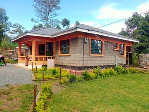 3 Bedroom House for Sale Plus SQ in Kipkenyo   Houses & Apartments For Sale for sale in Kapseret, Kipkenyo
