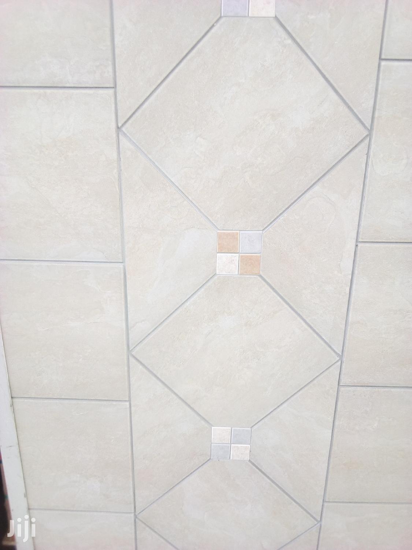 DIGITAL Tiles Fixing Services