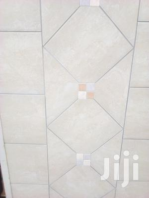 DIGITAL Tiles Fixing Services | Building & Trades Services for sale in Nairobi, Nairobi Central