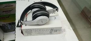 Original P47 Headphones   Headphones for sale in Nairobi, Nairobi Central