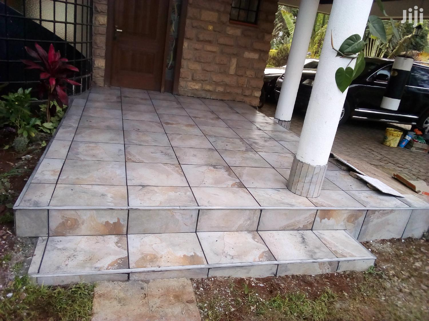DIGITAL Tiles Fixing Services   Building & Trades Services for sale in Nairobi Central, Nairobi, Kenya