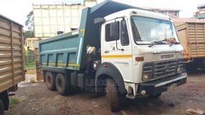Tata Tipper Boggie   Trucks & Trailers for sale in Kirinyaga, Kerugoya