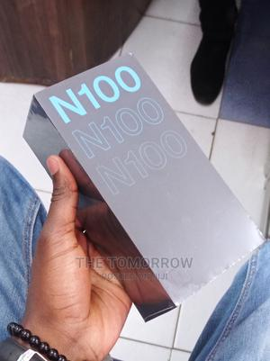 New OnePlus Nord N100 64 GB Black | Mobile Phones for sale in Nairobi, Nairobi Central