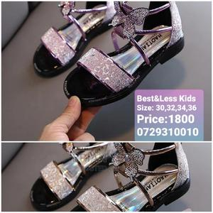 Baby Girls Shoes | Children's Shoes for sale in Nairobi, Nairobi Central