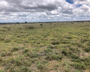 Konza 1/8 Acre Plots   Land & Plots For Sale for sale in Kajiado, Kitengela