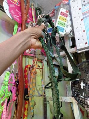 Dog Leashes | Pet's Accessories for sale in Nairobi, Nairobi Central