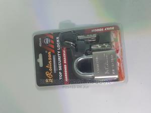 Rolinson 40mm Padlock | Home Accessories for sale in Nairobi, Nairobi Central