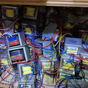 12v Transformers | Accessories & Supplies for Electronics for sale in Nairobi, Nairobi Central