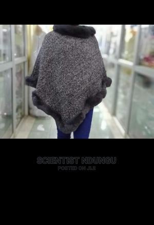 Ladies Warm Ponchos | Clothing for sale in Nairobi, Nairobi Central