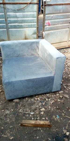 Sofa Making | Internship Jobs for sale in Nairobi, Woodley/Kenyatta Golf Course