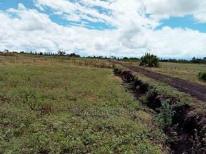 Plots in Nyaribo Nyeri   Land & Plots for Rent for sale in Nyeri, Dedan Kimanthi