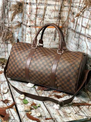 Duffle Bags   Bags for sale in Nairobi, Nairobi Central