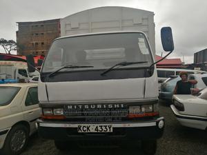 Mitsubishi Fh   Trucks & Trailers for sale in Kiambu, Thika