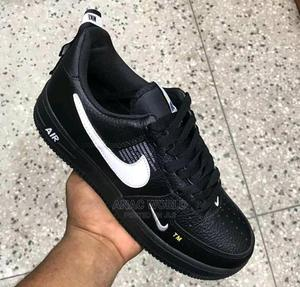 Airforce Sneakers | Shoes for sale in Nairobi, Nairobi Central