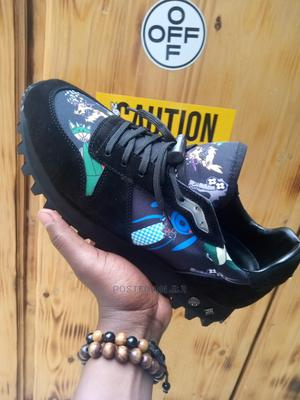 Designer Shoes | Shoes for sale in Nairobi, Nairobi Central