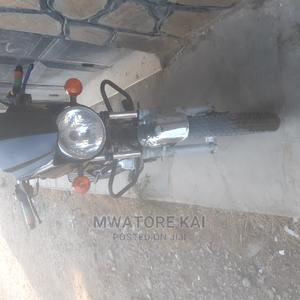 TVS Apache 180 RTR 2019 Black   Motorcycles & Scooters for sale in Mombasa, Bamburi