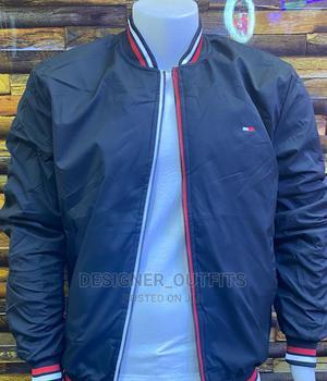 Men'S Jackets | Clothing for sale in Nairobi, Nairobi Central