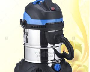 Wet Dry Vacuum Cleaner | Home Appliances for sale in Nairobi, Nairobi Central