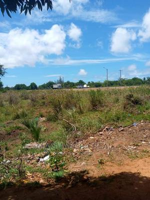 2 Acres Land Located in Mvindeni Kwale County for Sale   Land & Plots For Sale for sale in Kwale, Ukunda