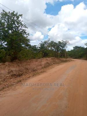 21 Acres Farm Land for Sale in Boyani Kwale County   Land & Plots For Sale for sale in Kwale, Ukunda