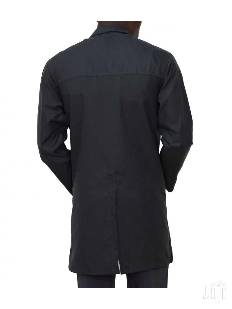 Dust Coats- Branded | Clothing for sale in Nairobi Central, Nairobi, Kenya