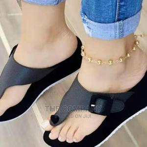 Fancy Wedge Sandals | Shoes for sale in Nairobi, Nairobi Central