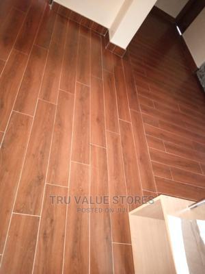 Wood Print Ceramic Tile   Building Materials for sale in Nairobi, Embakasi