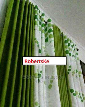 Elegant Fancy Curtains   Home Accessories for sale in Nairobi, Nairobi Central