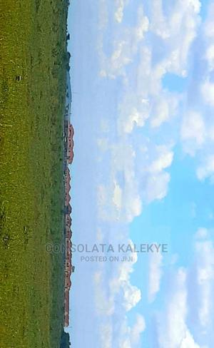 Affordable Plots for Sale | Land & Plots For Sale for sale in Kangundo, Kangundo East