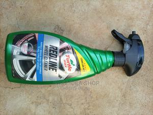 Red Line Wheel Cleaner   Vehicle Parts & Accessories for sale in Nairobi, Kilimani