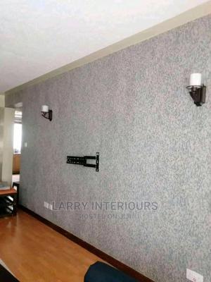 Wallpaper Decour Servises   Building & Trades Services for sale in Mombasa, Bamburi
