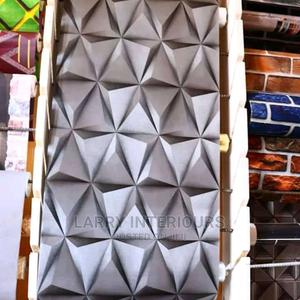 3d 2021 All New Wallpaper Designs   Building & Trades Services for sale in Mombasa, Bamburi