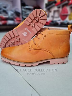 Chelsea Boots. | Shoes for sale in Nairobi, Kilimani
