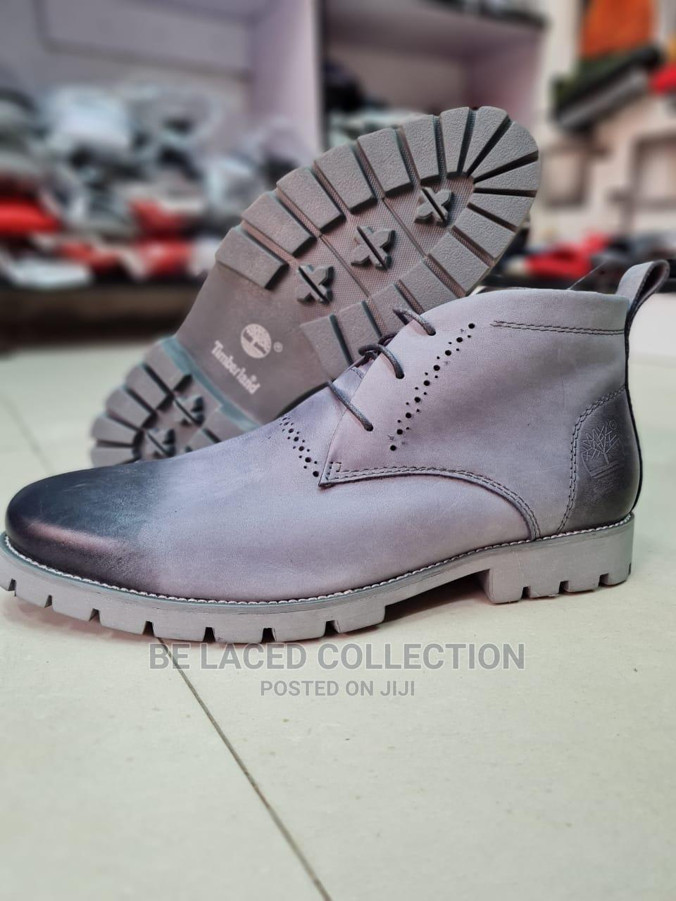 Chelsea Boots. | Shoes for sale in Kilimani, Nairobi, Kenya