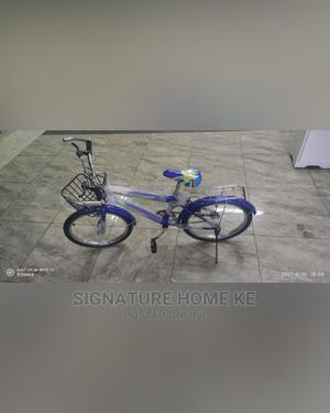 Victory Size 20 Bicycle   Sports Equipment for sale in Nairobi, Nairobi Central