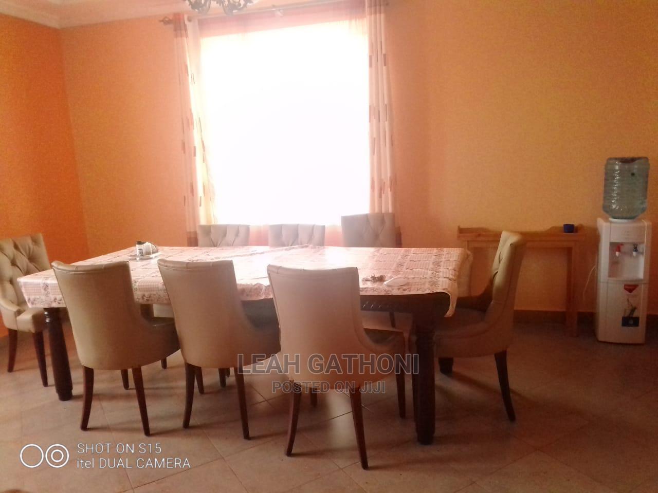 4 Bedrooms Bungalow for Sale in Landless, Thika | Houses & Apartments For Sale for sale in Thika, Kiambu, Kenya