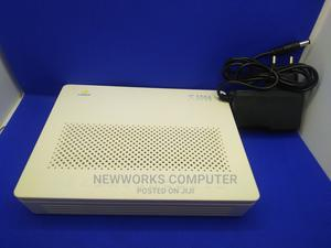 Huawei Xpon ONU | Networking Products for sale in Nairobi, Nairobi Central