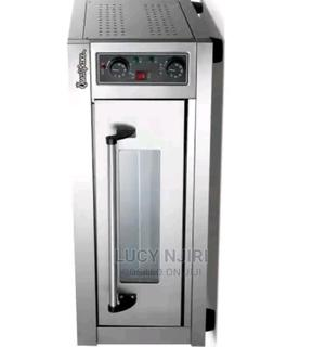 Electric Oven 1deck 2tray | Kitchen Appliances for sale in Nairobi, Nairobi Central