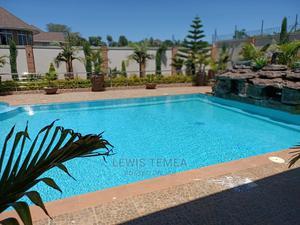 5 Bedrooms Maisonette for Sale   Houses & Apartments For Sale for sale in Nairobi, Runda
