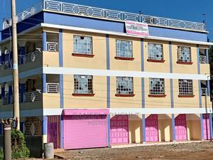 1 Bedroom Flat for Rent in Mutunduri, Ruguru/Ngandori | Houses & Apartments For Rent for sale in Embu, Ruguru/Ngandori