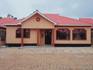 3 Bedrooms Bungalow in Heritage Estate For Sale   Houses & Apartments For Sale for sale in Juja, Kenyatta Road / Theta