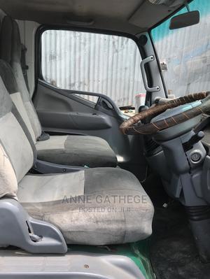 Mitsubishi Canter | Trucks & Trailers for sale in Nairobi, Nairobi Central