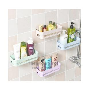 Bathroom Shelves | Home Accessories for sale in Nairobi, Nairobi Central