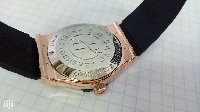 Small Hublot   Watches for sale in Nairobi Central, Nairobi, Kenya